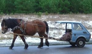 half_horse_half_car-12038