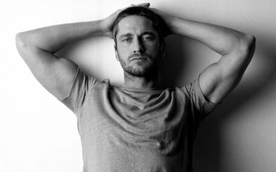 Gerard_Butler_My_Morning_Man (2)