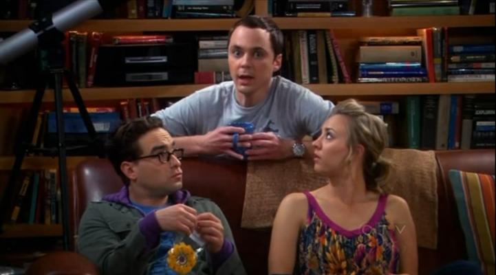 Sheldon-Leonard-and-Penny-leonard-hofstadter-16257789-721-400